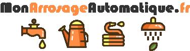 Mon arrosage automatique : tout sur les programmateurs d'arrosage